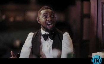 AY Comedian - Call To Bar Refixed Ft. (Williams Uchemba, Ushbebe, I Go Save & Chigul)